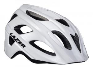 Lazer hjelm 55 59 cm varenr 33342 White
