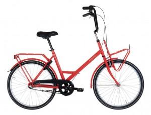 Bmx cykler til salg
