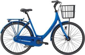 9101964954 Blue 4