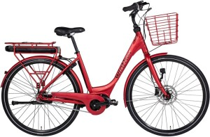 9101990748-1 EL Superbe 2 rød