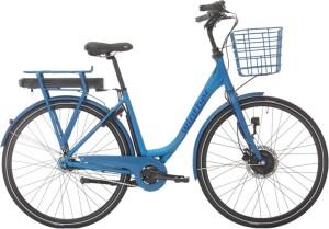 9102090148-1 EL Blue