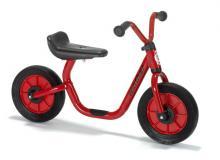 412_20-bikerunner rød