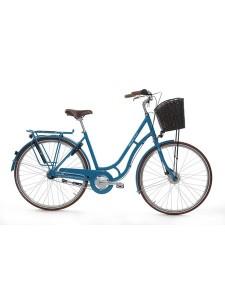 ebsen-monaco-dame-solid-blue-2016