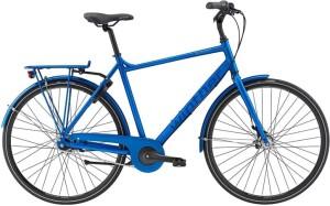 9101964856-60 Blue