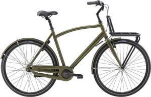 9101965456-60 Green Cargo